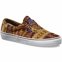 Vans ERA (Pendleton) tribal/tan