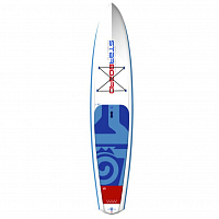 STARBOARD FREERIDE STARLITE ASSORTED