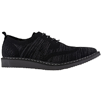 Dude VIBO KNIT BLACK