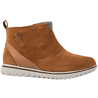 SOREL COZY SHORT Elk