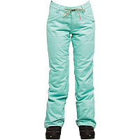 Nikita CEDAR PANT POOL BLUE