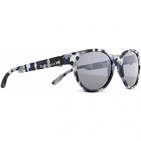 Spect RED BULL WING4 CAMOUFLAGE PATTERN/SMOKE WITH SILVER MIRROR POL