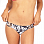 Billabong SOL SEARCHER TROPIC FEATHER BLK PEB