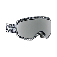 Electric EG2.5 VOLCOM CO-LAB/BROSE/SILVER CHROME