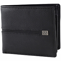 Billabong HIGHWAY WALLET BLACK