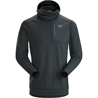 ARCTERYX STRYKA HOODY MEN'S ORION