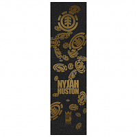 Element NYJAH MAKE RAIN GRIP ASSORTED