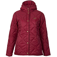 Billabong EZIA BLACK CHERRY