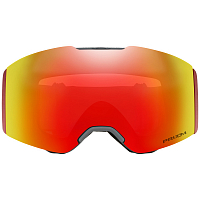 Oakley FALL LINE CAMO VINE NIGHT/PRIZM SNOW TORCH IRIDIUM