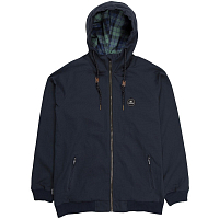 Billabong ALL DAY CANVAS INDIGO