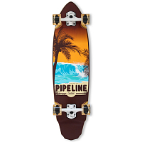 Eastcoast PIPELINE 9,5