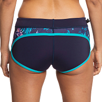 Roxy 1M REEF SHORT J INSIGNIA BLUE