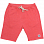 Billabong D BAH SHORT Cardinal Red