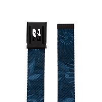 Billabong REVERT NAVY