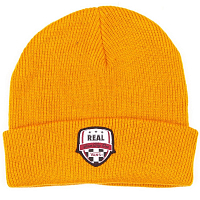Vans REAL SKATEBOARD BEANIE Neighborhood