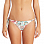 Billabong PIXI PETAL TANGA WHITE