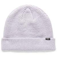 Vans CORE BASIC WMNS BEANIE LAVENDER FOG HEATHER