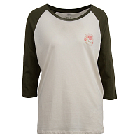 Billabong EYE SEA SKY Olive
