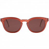 Electric LA TXOKO SMOKEY CRIMSON/M ROSE