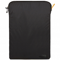 The North Face FLYWEIGHT LAPTOP 15 ASPHALT GR (MN8)