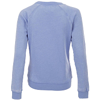 Billabong ESSENTIAL CR CHAMBRAY