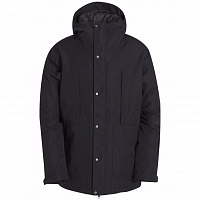 Billabong NORTH POLE BLACK