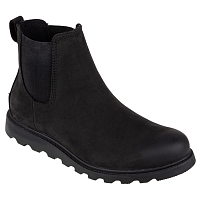 SOREL AINSLEY CHELSEA BLACK