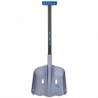 Arva PLUME SHOVEL ASSORTED