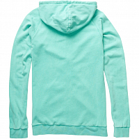 Billabong ESSENTIAL ZH ISLAND GREEN