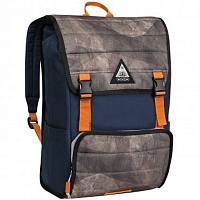 OGIO RUCK 20 PACK FOXHOLE