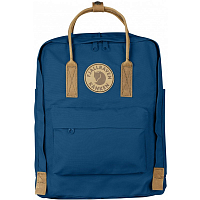 FJALLRAVEN KANKEN № 2 LAKE BLUE