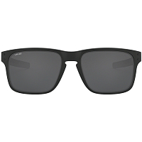Oakley HOLBROOK MIX MATTE BLACK/Prizm Grey Polar w/ Black Iridium + OL