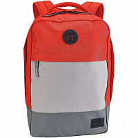 Nixon BEACONS BACKPACK LOBSTER