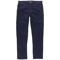 Element HOWLAND CLASSIC CHIN ECLIPSE NAVY