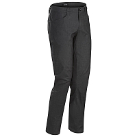 ARCTERYX A2B COMMUTER PANT MEN'S Carbon Fibre