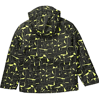 Billabong MIRACLE PRINTED LIME