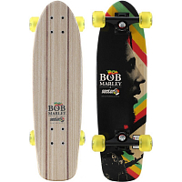 Sector9 NATTY DREAD 17 COMPLETE 7,5