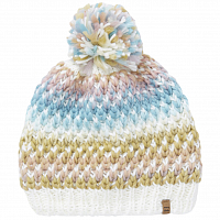 Billabong SNOWBALL SNOW