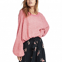 Billabong EASY RIDER ROSE TEA