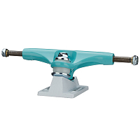 THUNDER TRUCKS TRK FOY SKYHIGH3 (пара) Seafoam