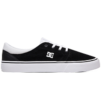 DC Trase SD M Shoe BLACK/BLACK/WHITE