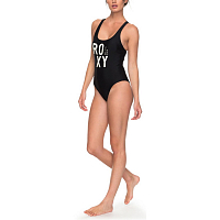 Roxy RO FI ONE PIECE J ANTHRACITE