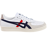 ONITSUKA TIGER GSM WHITE/PEACOAT