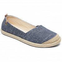 Roxy FLORA II J SHOE DENIM
