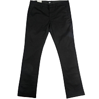 Volcom FROCHICKIE PANT BLACK