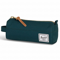 Herschel SETTLEMENT CASE DEEP TEAL