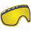 Dragon Rogue Rpl Lens YELLOW