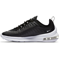 Nike WMNS NIKE AIR MAX AXIS BLACK/WHITE
