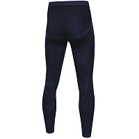 BODY DRY EVEREST PANTS GRAPHITE