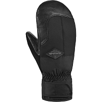 Dakine CHARGER MITT BLACK